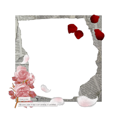 frame frameremix background backdrop overlay vintage aesthetic vintageaesthetic newspaper rose roses queen 90s feather cute love edit tumblr editedbyme pngbyet ftestickers stickers remixit freetoedit