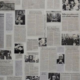 jornal background papernews news newspaper newspaperbackgrounds newspaperaesthetic جريدة جرائد خلفية freetoedit