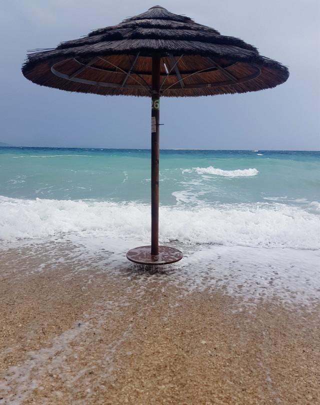 #beach#sealife#seascape#seaview#myphotography#croatia#island#holiday#summertime#pcminimalism#summertime