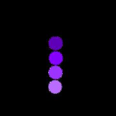 ball freetoedit purpleaesthetic purpleaestheticedit purple