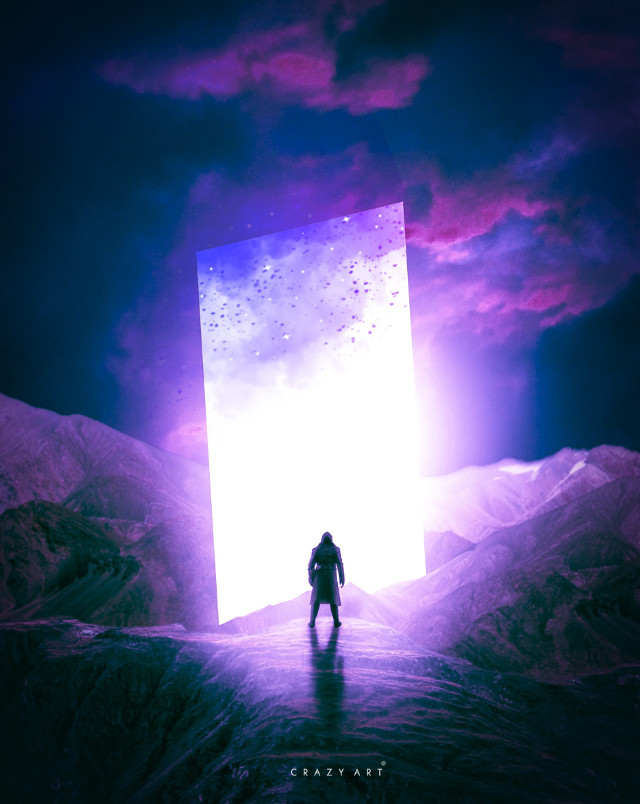 #freetoedit #picsart #madewithpicsart #man #stepbystepedit #colorful #galaxy #night #imagination  ,, Inspired By: MARCOZAGARA ,, @fauspre @romanova_art @_rummyeditz- @heleen12 @azulita330187 @reversevisuals @mohuuu @sd_creations365_ @iam-boski @elvina1332 @fatemeh_eb @nisacreations @stickers_nation
