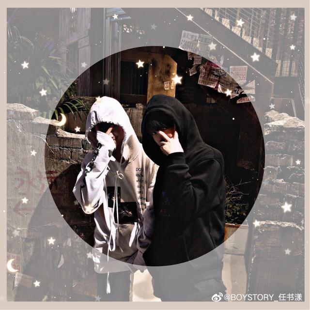 #boystory #mingrui #goumingrui #shuyang #renshuyang #boystorymingrui #boystoryshuyang
