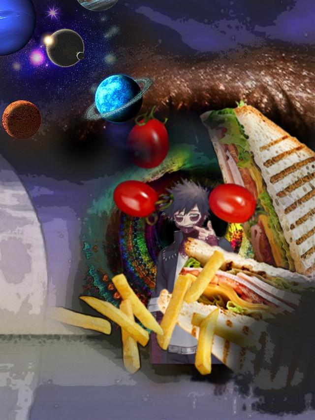 #ecgiantfood #giantfood https://picsart.com/i/336520167057201?challenge_id=5f439989fabe292654937eec