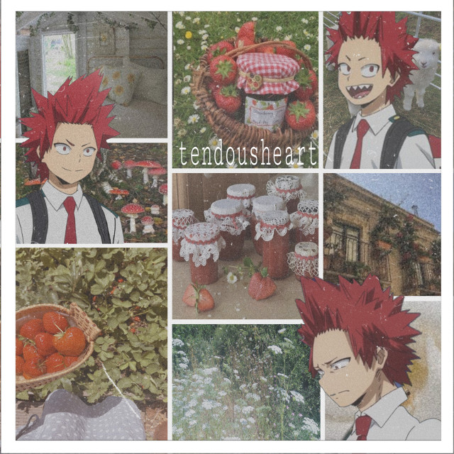 #anime #weeb #animeboy #kirishima #myheroacademia #background #red #white #redandwhite #redbackground #whitebackground #collage #redcollage #whitecollage #aesthetic #aestheticart #art #redart #aetheticred #aestheticwhite..credits to anyone who made these stickers😼👍...tyy for 60+ this is going by really fast i just want to say TYSM!...this was requested by @malypi!..