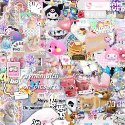 conplex sanrio colorfull tumblr complextumblr edit complexedit sticker music fun japan anime animalcrossing sanrioedit animalcrossingedit background wallpaper freetoedit urmum