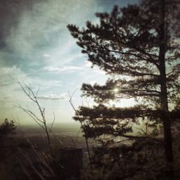 freetoedit photography mypicturemyedit quotesandsayings