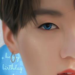 bts jungkook jeonjeongguk kookie bunny kpop army protectjungkook weloveyoujungkook birthday jungkookbirthday