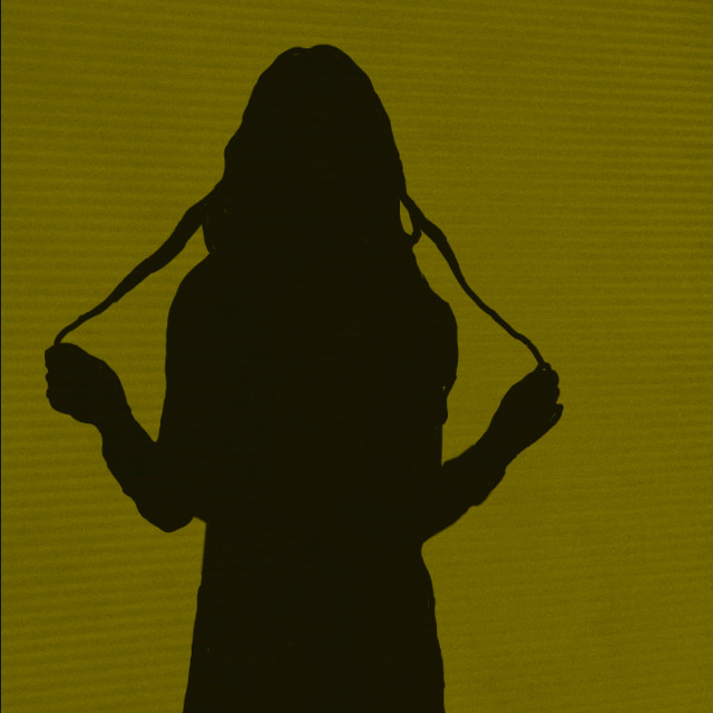 #freetoedit #yellow #remixit #useifuwant #aesthetic #pretty #cool #girl #women #shadow #yellowaesthetic #happy #yellowbackground