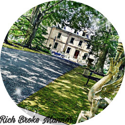 richbrokemannor newportri mansions cliffwalk bellvue forsale estates vanderbilthouse sunmercottage summmer2020 dragons mannors sky trees house homes summerhouses summerstory realestate goals bighouse interesting art party travel