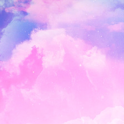 freetoedit background backgrounds sky clouds