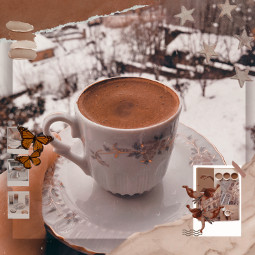 photography photooftheday picsart coffee myedit rcwarmneutrals warmneutrals freetoedit