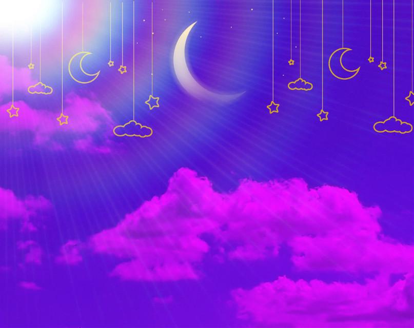 #freetoedit #picsart #moon #pink #purple #prismlights #save #clouds #stars #billieeilish #blacklivesmatter #blackpink #tiktok #charlidamelio #addisonrae #artistic #artistic #trending #explorepage