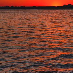 myphoto goldenhour sunset picoftheday landscape