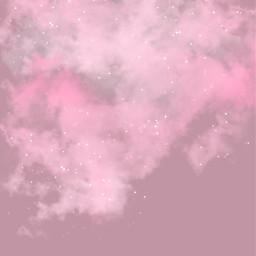 خلفيات قمر هلال كيوت وردي moon pink cute freetoedit
