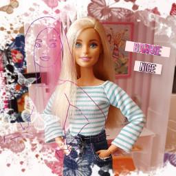 barbie barbiedoll барби барбикукла барбиinstagram красиваябарби куклабарби куколка одеждадлябарби freetoedit