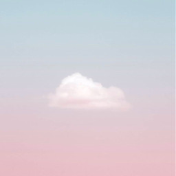 freetoedit nature sky skylover cloud singlecloud graddienteffect softcolored softcontrast simplicityisbeauty natureshot minimalphotography