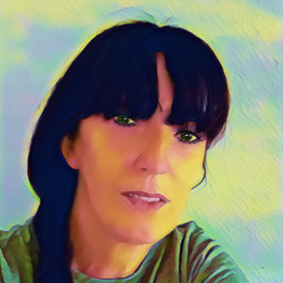 magic efects makeup makeupdigital cute emotions art freetoedit