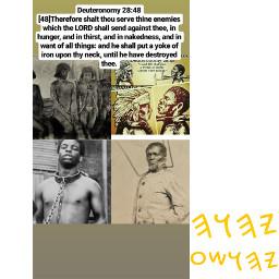 hebrewisraelites allpraisestothemosthighandhisson allpraisestothemosthigh keepthecommandments