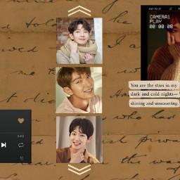 joongi leejoongi twitter moonlovers edit fixado freetoedit