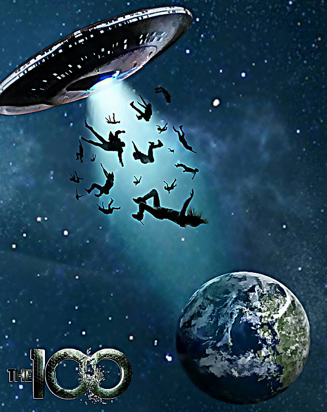 #the100 #100 #space #spacewalker #world #human #edit #picsart #netflix #series #linctaviaclexa #fanthe100 #fanseries #fan #clarke #bellamyblake #octaviablake #jasperjordan #montygreen #finncollins #harper #wellsjaha #fox #thehundred  @_alice_quagliano_ @wonkruxx @itskarabeth @skaikru_blodreina @murqhyy @lola_flanery @the_100_edits @multifandxms100 @octavia_lincoln @_octaven_ @the100 @marieavgeropoulos @madi_flaneryy