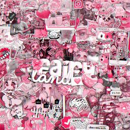 yashiro yashironene pink complex complexedit complexbackround complexoverlay complexediting pinkedit tbhk toiletboundhanakokun jbhk anime animeedit animegirl hulu crunchyroll funmaition kawaii pastel notfreetoedit notfreetoeditbitches bestgirl