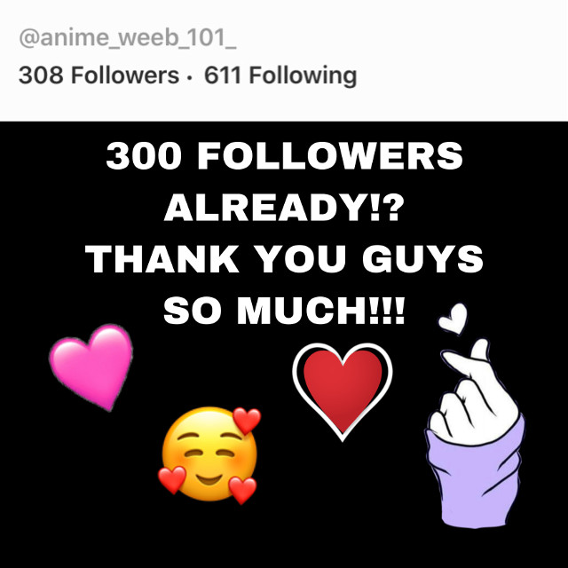 """THANK YOU GUYS SO MUCH!!!! I LOVE YOU ALL!!  Tags: @shoto_is_l0st  @-_creepypasta13_-   If you want to be added to the tagslist: Comment """"🥰""""  If you want to be removed from tagslist: Comment """"😢""""  If you changes your name: Comment """"🤗"""" and your old user name  #loveyou"""
