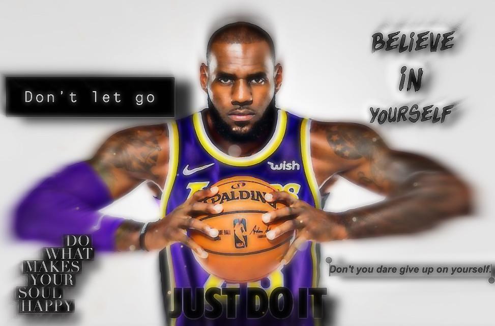 #lebronjames #lebron #cool #basketball #nba #sports #background #epic #inspirational #feelgood #youcandoit #justdoit