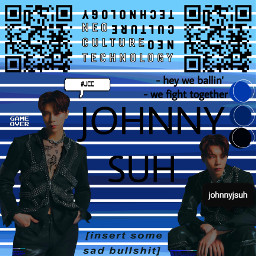 johnny jcc nct nct127 nctpunch nctjohnny johnnysuh nctzen nct_127 johnnynct127 kpop kpopedit kpopnct kpopfanart music korea freetoedit