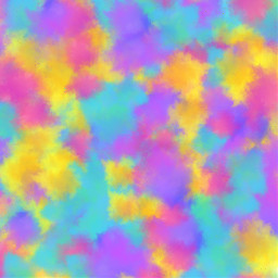 dyebackground background dye diy tie tiedye colors vibe yellow purple pink blue art photo madewithpicsart madewithcolor