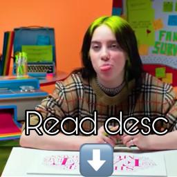 backtoschool sad pencil books homework