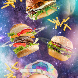 freetoedit unsplash ecgiantfood giantfood