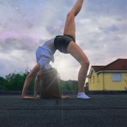 freetoedit photomanipulation photo myedit cropped