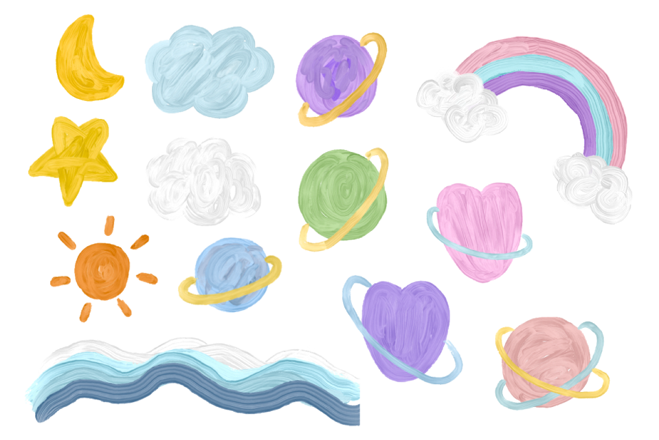 #messy #messyicon #hobicore #kidcore #kidcoreaesthetic #freetoedit #remixit #stickers #sticker #シール #kawaii #cute #soft #aesthetic #emoji #frame #doodle #text #core #y2k #y2kaesthetic