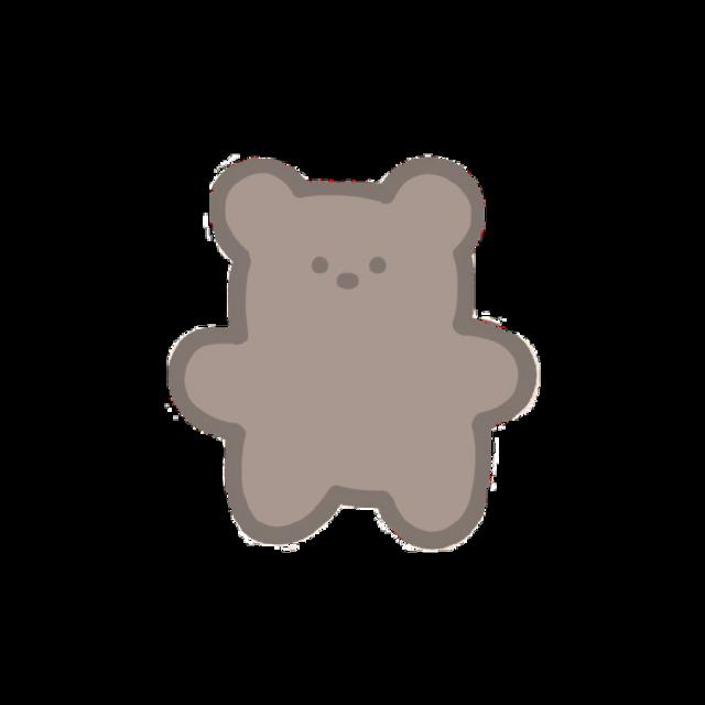 #freetoedit #remixit #aesthetic #minimalist #minimalistic #doodle #doodles #stickers #cute #kawaii #cartoon #soft #softie #softbot #bear #cutebear #kawaiibear
