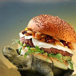 freetoedit ecgiantfood giantfood