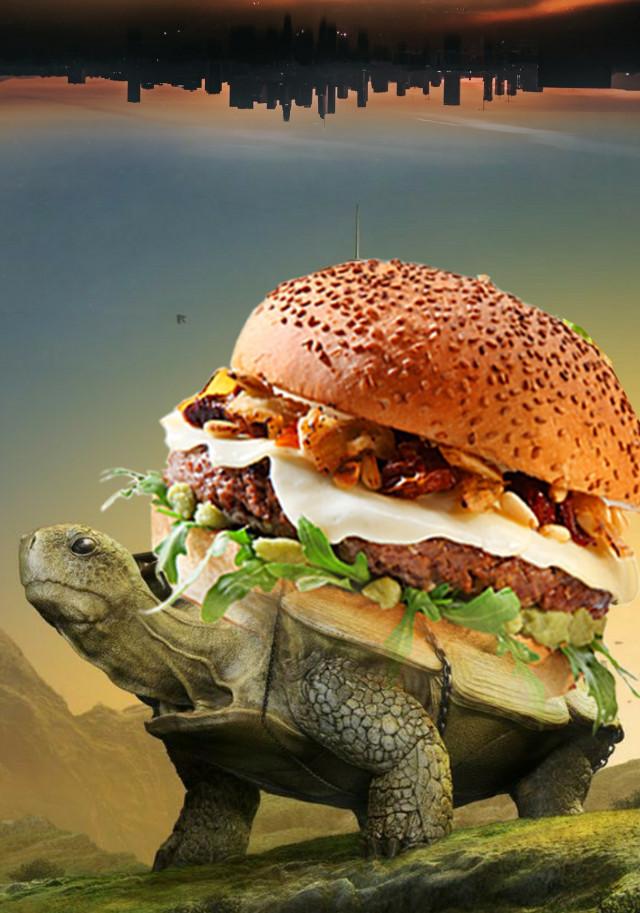 https://picsart.com/i/336813451034201?challenge_id=5f439989fabe292654937eec      #ecgiantfood #giantfood