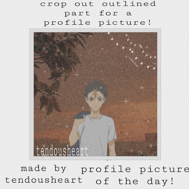 #white #brown #lines #lights #borders #profile #picture #profilepic #profilepic #haikyu #haikyuedit #haikyubackground #haikyuwallpaper #nishinoya #cropout #art #wallpaper #background #aesthetic #aestheticart #aestheticedit #aestheticprofile #aestheticpicture #aestheticprofilepics #tree...hey! omg omg omg!! 180+ HOW IS THIS POSSIBLE!!...you guys are the best tysm for liking and following!! this was requested by @yuu-nishinoya!! this wasnt my favorite profile pic sooo i will be posting another right after!...pls pls pls do not steak my art..my art isnt yours in any way...or in the description give me credit!!...if YOU have any requests dm me or comment!