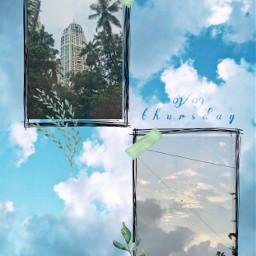 interesting sky skybackground sticker aesthetic aesthetics greenaesthetic frame framesticker frames freetoedit