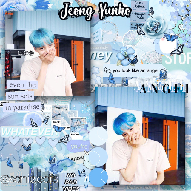 blue Jeong Yunho💙💙 i miss his fluffy blue hair🥺💙   idol: yunho group: ateez time: 10 min . . . tags:  #blueaesthetic #bluetheme #jeongyunho #yunhoateez #yunhoedit #ateez  . . . taglist🤍 @jung_wooyoung99  @yunhosupportbott  @mariam_137  @atinypresent  @kangmon  @nctinthehouse_05  @taes_shoes  @kirs_hop  @-matryosuga-  @seonghwa_eomma  @honeylemon_cafe  @hongjoongstan  @yeosangstan615  @_wxnpilstea_  @omma_hyunnie_-  @ncityy_07  @sugar-babez  @baby_winter_bear  @lujeno  @nct776  @ateez_sticks  . . . dm me to be added/removed from taglist✨