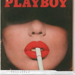 freetoedit playboy
