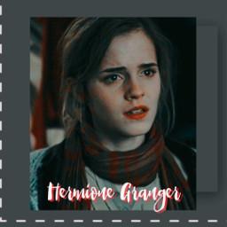 hermionegranger hp harrypotterandthedealthyhallows harrypotterandthephilosphersstone thebrightestwitchofherage
