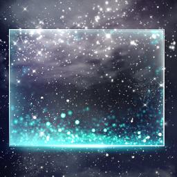 galaxy space freetoedit remixit glittergalaxy glitter glittery sparkle neon neoneffect scneons background backdrop overlay