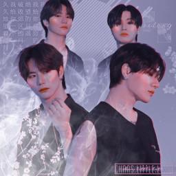 victon x1 kpop seungwoo hanseungwoo sejun byungchan alice subin seungsik hanse apink chan choibyungchan heochan producex101 edit kpopedit victonedit victonalice