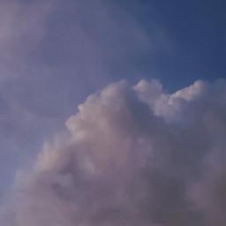 picsart papicks photography sky skyphotography background clouds cloudphotography vynl aesthetic aestheticphotography softaesthetic heaven nature naturephotography freetoedit