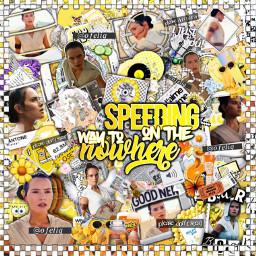 daisyridley rey reypalpatine reyskywalker daisyridleyiseverything starwars kyloren adamdriver love art yellow interesting beach music snow wedding reylo freetoedit