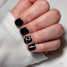 nails nailpolish nailsoftheday nailsintagram