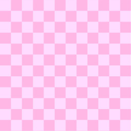 freetoedit checkers checkered checkeredbackground pinkcheckered pinkcheckeredbackground pink aesthetic background aestheticpink pinkaesthetic pinkbackground backgroundpink aestheticbackground backgroundaesthetic