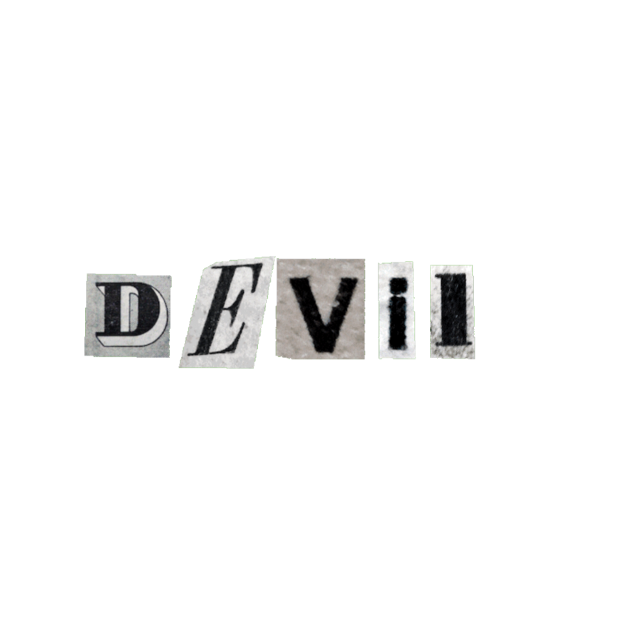 #rainbow #editing #edit #edits #freetoedit #overlays #overlaysedit #cute #interesting #cyber #dark #soft #cute #goth #alt #indie #charlidamelio #sticker #aesthetic #cool #kawaii #hellokitty #textaesthetic #devil #text