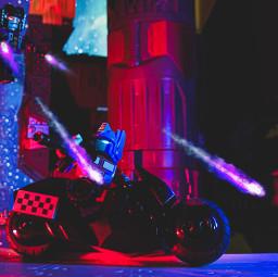 transformers optimusprime skywarp omegasupreme basemode toyphotography actiontoyart warforcybertron shotonipphone freetoedit