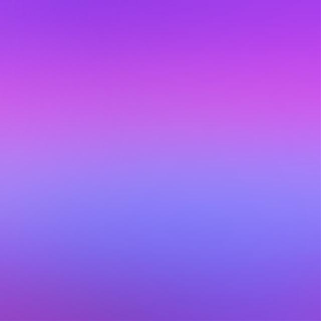 #freetoedit #picsart #background #mydraw #remix #remixit
